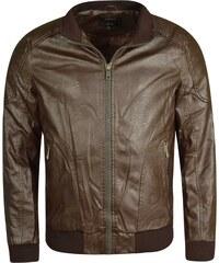 b630f54794ae Ανδρικά μπουφάν και παλτά | 3.835 προϊόντα σε ένα μέρος - Glami.gr