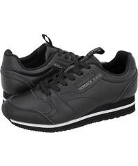 Παπούτσια casual Versace Jeans Canitz 6aa4a5fe1b3
