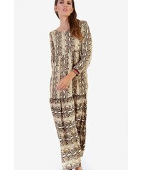 Μάξι Φορέματα Με σχέδιο - Glami.gr 0a66a8e059c
