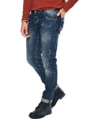 bfc836ecdd9 Ανδρικά παντελόνια Camaro | 210 προϊόντα σε ένα μέρος - Glami.gr