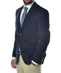 Ανδρικά σακάκια και μπλέιζερ με δωρεάν αποστολή - Glami.gr 790665fad98