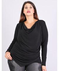 5b7172b1f42c Γυναικεία μπλουζάκια και τοπ σε έκπτωση