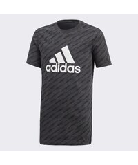 330d9897e2e adidas Performance Essentials Logo Tee   Παιδικό T-shirt