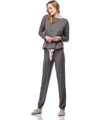 Γυναικεία ρούχα με δωρεάν αποστολή από το κατάστημα Ecotton.gr ... cb3b392830b