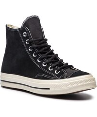 51e63093cf3 Έκπτώση άνω του 30% Ανδρικά παπούτσια | 8.010 προϊόντα σε ένα μέρος ...