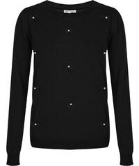 1eeacdb51f5 Γυναικεία πουλόβερ | 907 προϊόντα σε ένα μέρος - Glami.gr