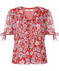 4ad67b060138 Celestino Floral πουκάμισο SD667.3531+1
