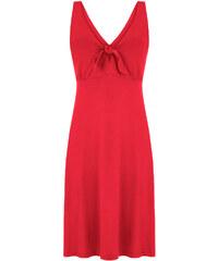 38044a400657 Celestino Plus size midi φόρεμα SD8407.8001+5