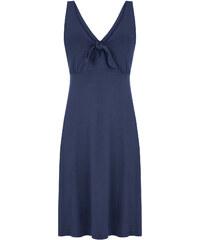 abe966351ee5 Celestino Plus size midi φόρεμα SD8407.8001+3