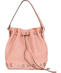 Ροζ Γυναικείες τσάντες και τσαντάκια από το κατάστημα Celestino.gr ... 23824694f69