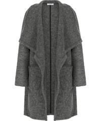 Celestino Μπουκλέ παλτό με τσέπες WL7817.7625+1 14057034b2c