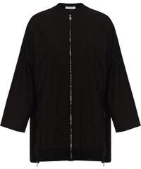 Celestino Βαμβακερό μπουφάν με τσέπες WL7799.6585+1 73d82ccadf8