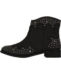 abdffc528a2 Γυναικείες μπότες και μποτάκια αστραγάλου Celestino | 10 προϊόντα σε ...