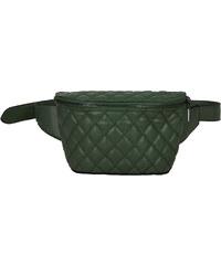 Celestino Στρογγυλή ανάγλυφη τσάντα με κρίκο WL1460.A775+6 - Glami.gr c9cadca5298
