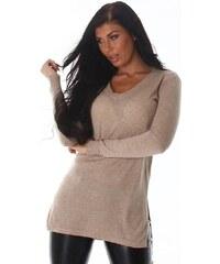 c9c9aa5384d9 Γυναικεία πουλόβερ από το κατάστημα Tsiamita.gr