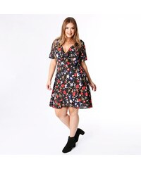 658bd2ab227 Κρουαζέ Φορέματα | 100 προϊόντα σε ένα μέρος - Glami.gr