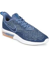 c779e105196 Ανδρικά αθλητικά παπούτσια από το κατάστημα Spartoo.gr | 170 ...