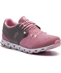 Ροζ Γυναικεία παπούτσια για τρέξιμο από το κατάστημα epapoutsia.gr ... f80c852215b