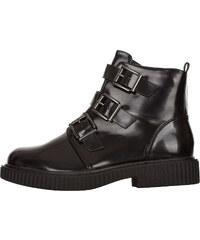 Συλλογή Celestino Γυναικείες μπότες και μποτάκια αστραγάλου από το ... 705a7b03a10