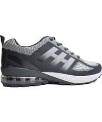 fd1901c902fb Ανδρικά αθλητικά παπούτσια από το κατάστημα Kiriakos-shoes.gr