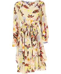 Diane Von Furstenberg Φόρεμα για Γυναίκες e9b6bd88bed