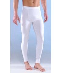 ca113c23665 Αθλητικό Ανδρικά αθλητικά ισοθερμικά ρούχα   40 προϊόντα σε ένα ...