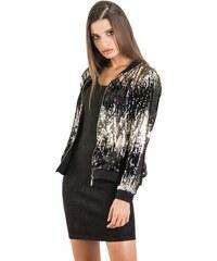 Έκπτώση άνω του 20% Γυναικεία ρούχα από το κατάστημα Decoro.gr ... c557410870f