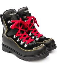 Αγορίστικες μπότες χιονιού σε έκπτωση - Glami.gr a05bf3def56