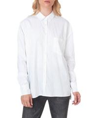b3645a20bd49 Γυναικεία πουκάμισα από το κατάστημα Gshops.gr - Glami.gr