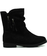 Γυναικεία ρούχα και παπούτσια σε έκπτωση από το κατάστημα Voi-noi.gr ... 8698cd2c02d