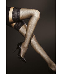 Γυναικεία καλσόν και κάλτσες FIORE  69b6b8ca7e8