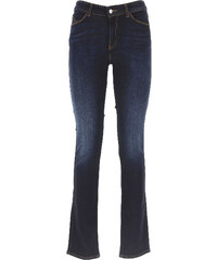 81d0d484de Γυναικεία παντελόνια Plus size