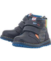 bf9ee81fd82 Αγορίστικα παπούτσια Meridian | 80 προϊόντα σε ένα μέρος - Glami.gr