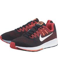 Nike Air Zoom Structure 20 849576-008. - ΜΑΥΡΟ ΚΟΚΚΙΝΟ 59f05d74469