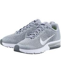 a8c976dd9b2 Nike Men's Air Max Invigor Mid Shoe 858654-005 - ΓΚΡΙ ΣΚΟΥΡΟ - Glami.gr