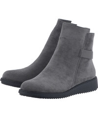 Louvel Έκπτώση άνω του 30% Γυναικεία παπούτσια - Glami.gr f78c34cc28c