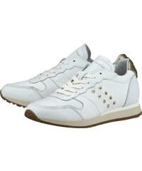 Δερμάτινα Sneakers Tommy Hilfiger Jupiter FW0FW02597 - Glami.gr a1c6004243f