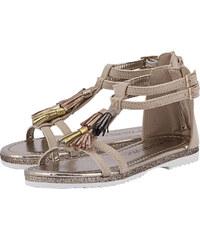Μπεζ Παιδικά ρούχα και παπούτσια σε έκπτωση από το κατάστημα Myshoe ... aa0599e03a2