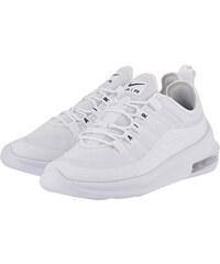 f009d6bf939 Nike Air Max Γυναικεία παπούτσια για τρέξιμο | 30 προϊόντα σε ένα ...