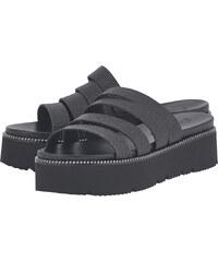 fff4fdaeb10 Γυναικεία ρούχα και παπούτσια Commanchero   120 προϊόντα σε ένα ...