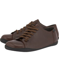 b8299511cf3 Συλλογή Camper Ανδρικά παπούτσια από το κατάστημα Myshoe.gr - Glami.gr