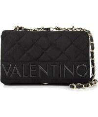 Valentino Γυναικείες τσάντες με δωρεάν αποστολή - Glami.gr a66af8c65b3