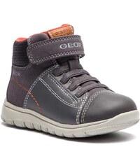 e9116987936 Geox, Αγορίστικα παπούτσια σε έκπτωση   440 προϊόντα σε ένα μέρος ...