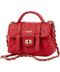 Κόκκινα Γυναικείες τσάντες και τσαντάκια από το κατάστημα Modaborsa ... 9f410733f88