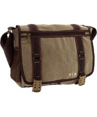 8d02f92526 Επαγγελματική τσάντα Rcm 01247-Μπεζ 01247-Μπεζ