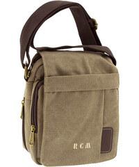 c8a9ed5cdc Μπεζ Ανδρικές τσάντες και τσαντάκια με δωρεάν αποστολή