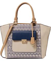 Τσάντα γυναικεία Verde 16-4489-Μπλε 16-4489-Μπλε 376ea6d1b9d