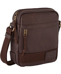 e261a33d1d Ανδρικές τσάντες και τσαντάκια με δωρεάν αποστολή από το κατάστημα ...
