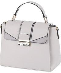 Τσάντα γυναικεία Posset 7068-Μπεζ 7068-Μπεζ d359ade493b