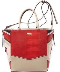 Κόκκινα Γυναικείες τσάντες από το κατάστημα Modaborsa.gr - Glami.gr 568c6e1b0bd